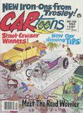 CARtoons (1959 Magazine) 8305