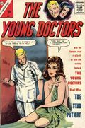 Young Doctors (1963) UK Edition 3
