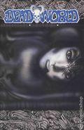 Deadworld (1993 2nd Series Caliber) 10