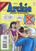 Archie Comics Digest (1973) 219