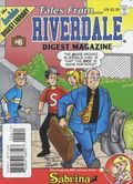 Tales from Riverdale Digest (2005) 6