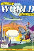 Picture World Encyclopedia (1959) 4