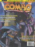 Combo (1994) 5P