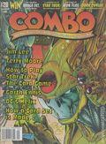 Combo (1994) 20P