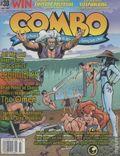 Combo (1994) 30P