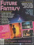 Future Fantasy Magazine (1978) 2