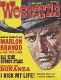 Wildest Westerns (1960) 6