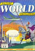 Picture World Encyclopedia (1959) 3