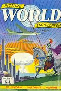 Picture World Encyclopedia (1959) 6