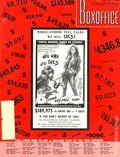 Boxoffice Magazine (1931) 730611