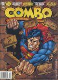 Combo (1994) 19U