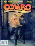 Combo (1994) 22U