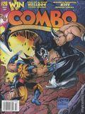 Combo (1994) 26U