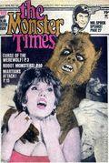 Monster Times (1972) 36