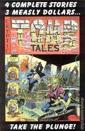 Tomb Tales (1997) 6