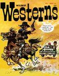 Wildest Westerns (1960) 4