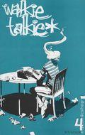 Walkie Talkie (2001) 4