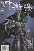 Darkness (1996 1st Series) 24N