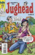 Jughead (1987- 2nd Series) 165
