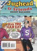 Jughead and Friends Digest (2005) 3