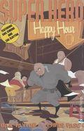 Super Hero Happy Hour (2002) 4