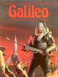 Galileo Magazine of Science and Fiction (1977) 7