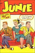Junie Prom (1947) 7