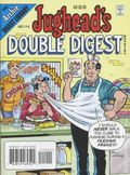 Jughead's Double Digest (1989) 114