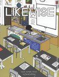 Likewise (2002) 3