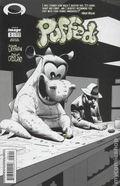 Puffed (2003) 2B