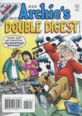 Archie's Double Digest (1982) 161