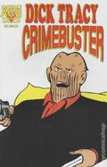Dick Tracy Crimebuster (1999) 2