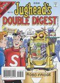 Jughead's Double Digest (1989) 113