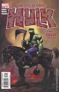 Incredible Hulk (1999 2nd Series) 81