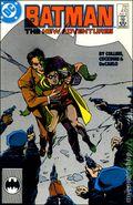 Batman (1940) 410REP