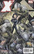X-23 (2005 1st Series) 6