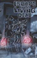 Escape of the Living Dead (2005) 2B