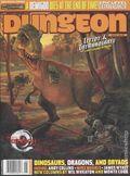 Dungeon (Magazine) 123