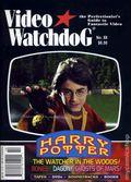 Video Watchdog (1990) 88