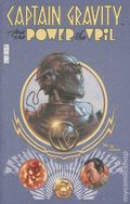 Captain Gravity and Power of the Vril (2004) 5