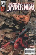 Marvel Knights Spider-Man (2004) 15