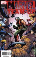 Marvel Team-Up (2004 3rd Series) 18