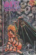 Vampire Verses (1995) 4