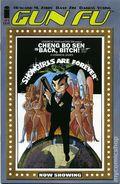 Gun Fu Showgirls Are Forever (2006) 1