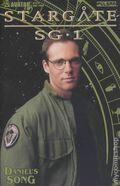 Stargate SG-1 Daniel's Song (2005) 1C