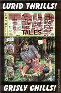 Tomb Tales (1997) 2