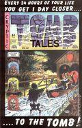 Tomb Tales (1997) 1
