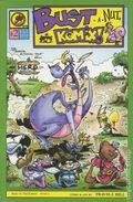 Bust a Nut Komix (1996) 2
