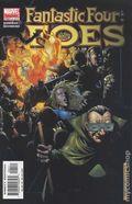 Fantastic Four Foes (2005) 4
