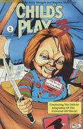 Child's Play 3 (1992) 2